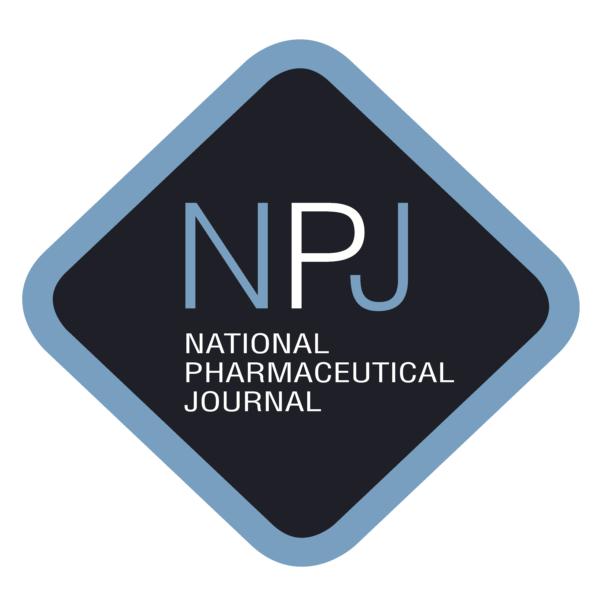 Национальный фармацевтический журнал